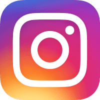 instagram Apk Free Download Latest Version