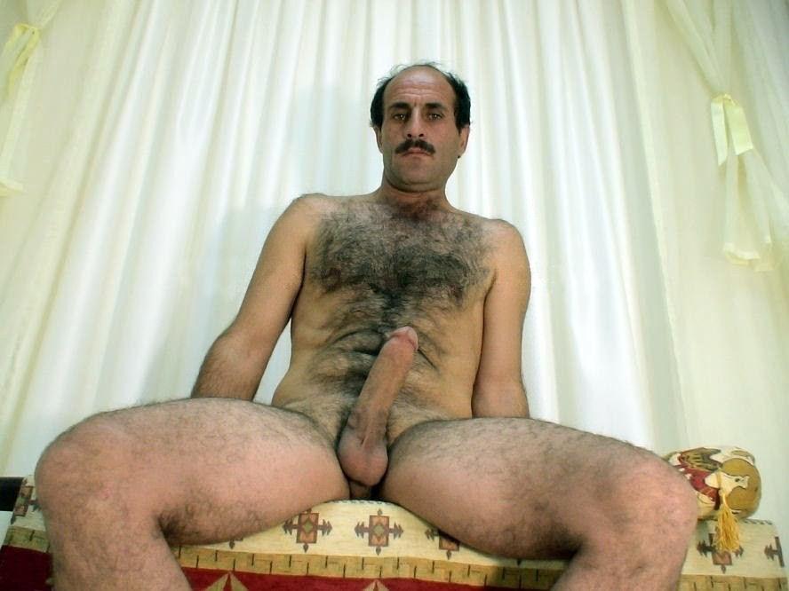Old ibne hot nigro pussi photo — 3