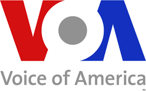 Voice Of America Sacks 15 Hausa Service Staff For Receiving $5000 Cash Gift From A Nigeria Governor