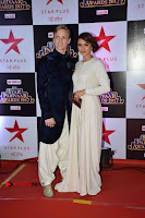 Star Parivaar Awards 2017 Red Carpet Stills .COM 0068.jpg