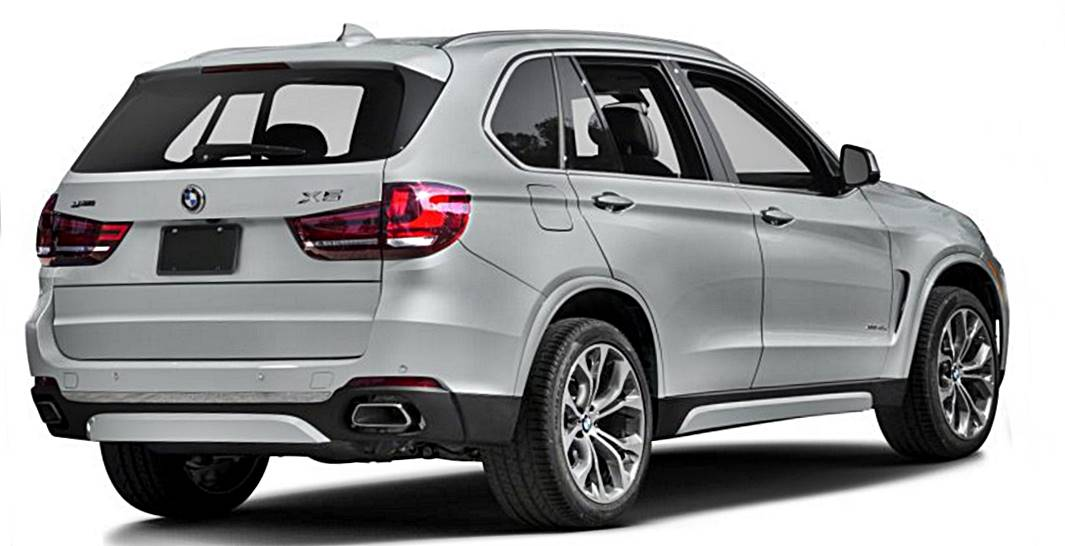 2017 bmw x5 edrive new car test drive auto bmw review. Black Bedroom Furniture Sets. Home Design Ideas