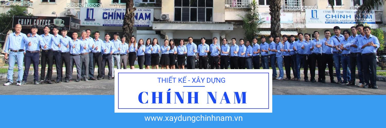công ty xây dựng ở Biên Hòa Đồng Nai