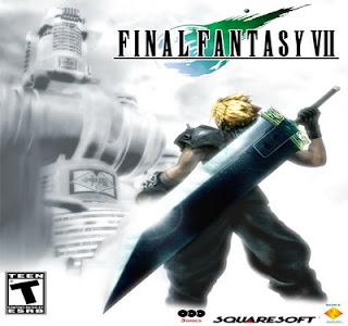Final Fantasy VII Remake – RELOADED   Cracked Free Download