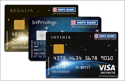 Citibank Credit Card Application Status >> Check Credit Card Status HDFC, ICICI, Axis, Chase, bank of ...
