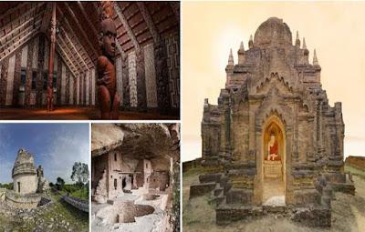 اكتشف-المواقع-التاريخية-بالواقع-الافتراضي-بتطبيق-Arts-Cultur-من-جوجل