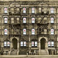 [1975] - Physical Graffiti [40th Anniversary Deluxe Edition] (3CDs)