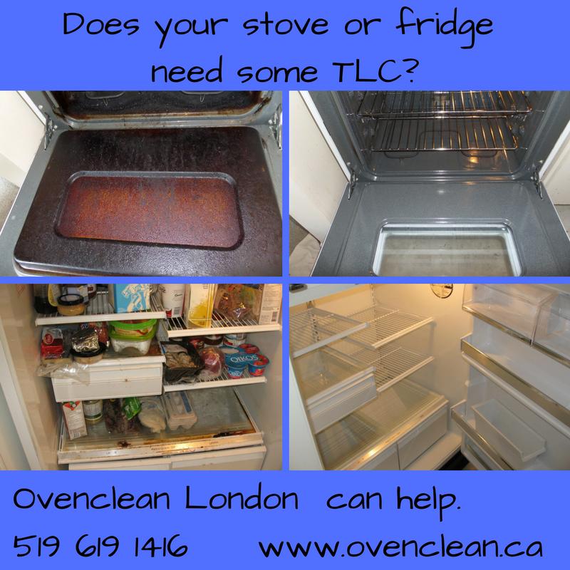 How To Get Burnt On Grease Off Glass Oven Door Oven Door