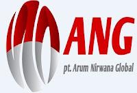 PT Arum Nirwana Global