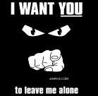 Alone Whatsapp Dp