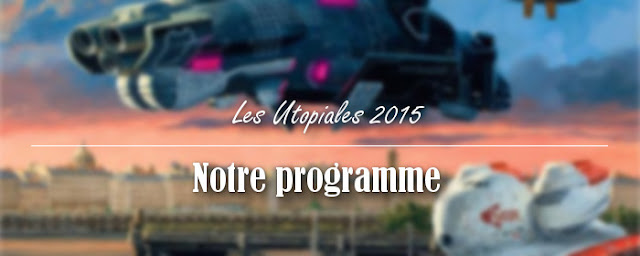 utopiales-2015-nantes-sience-fiction