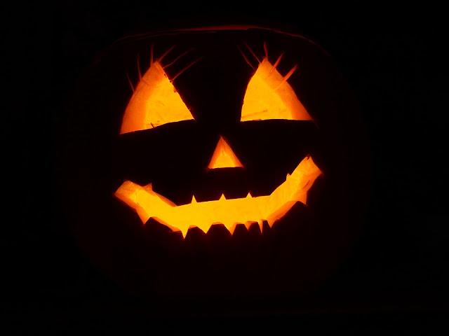 ricette-halloween