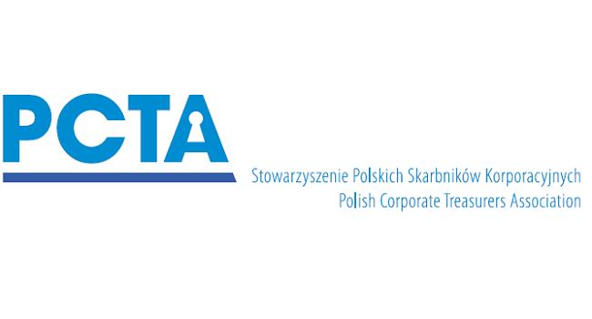 Stowarzyszenie Polskich Skarbników Korporacyjnych - logo