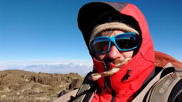 elpequeñogranviaje, trekking, aventuras, diarios, viajes, presupuestos, costos, logistica