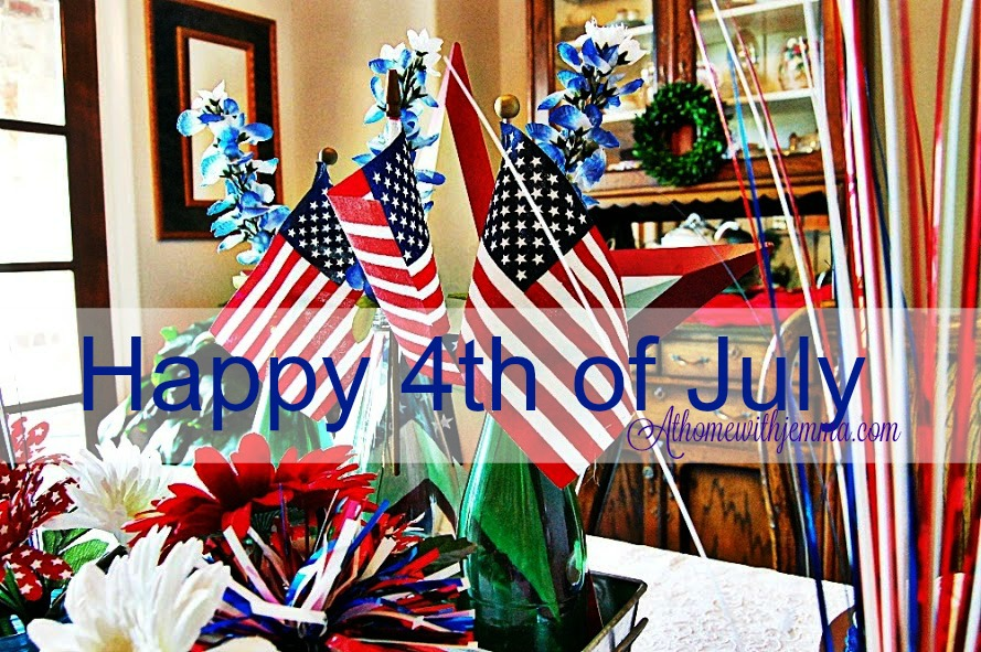 Homemaking-decor-patriotic-simple-independence-day-athomewithjemma
