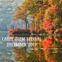 http://chevrefeuillescarpediem.blogspot.in/2015/12/carpe-diem-special-185-georgias-first.html