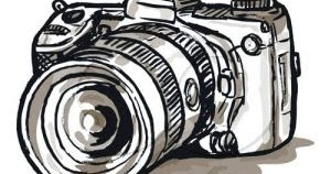 5 Kamera Dslr Terbaik Yang Bisa Anda Dapatkan Saat Ini