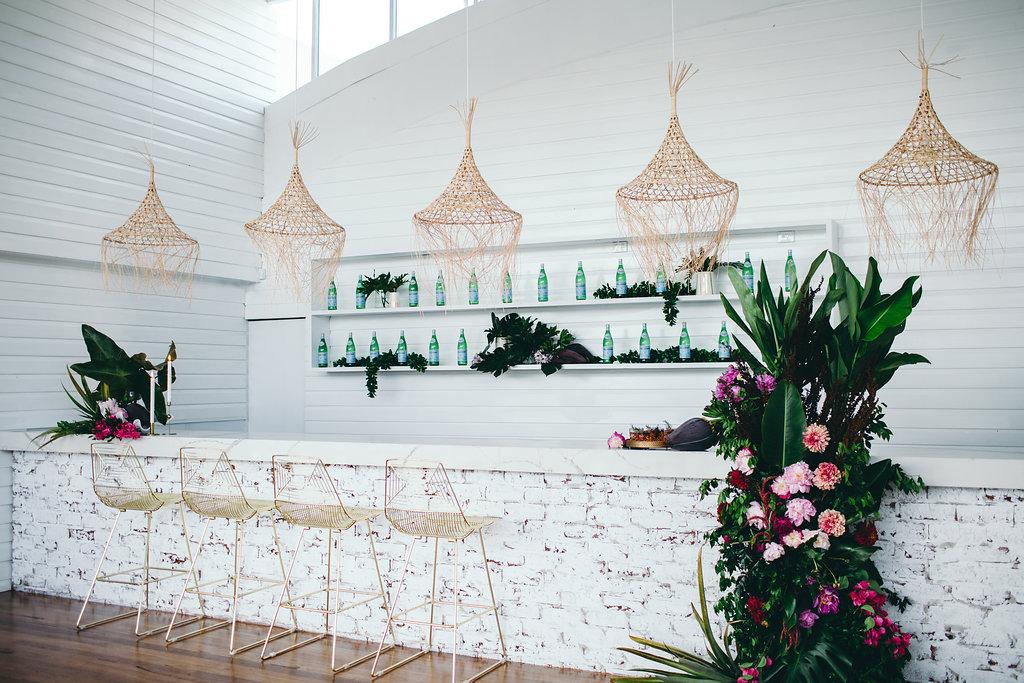 TWEED COAST WATERFRONT WEDDING VENUE GOLD COAST WEDDINGS