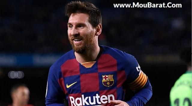 lionel messi barcelona 2019 20 jb0pflksiju81toyu1oi5qkhn