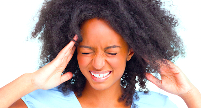 3 things you should do when you are being criticized