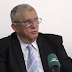 Mehmed Suljić: Lukavac je uložio puno u stambeno zbrinjavanje i zapošljavanje Roma
