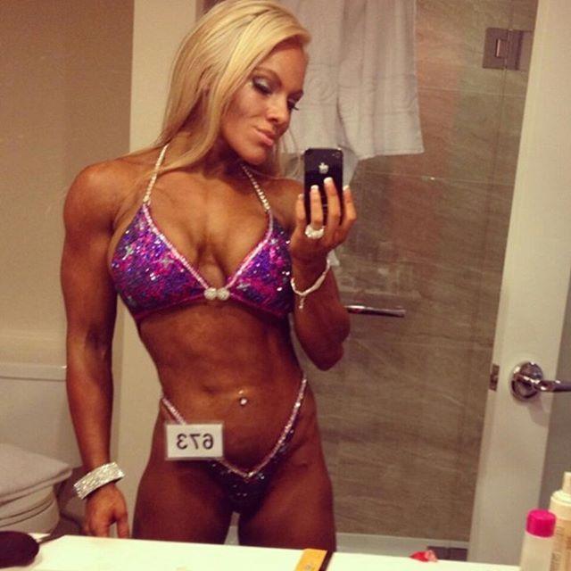 Fitness Model Jessica Valencia @thejessicavalencia Instagram photos