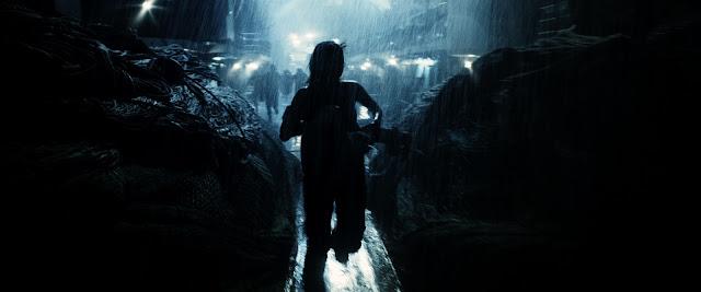 [REC] 4 Apocalipse ganha novo trailer
