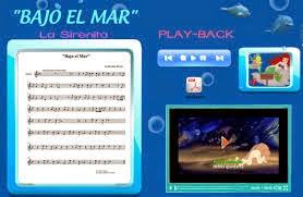 http://mariajesusmusica.wix.com/taller3-sirenita