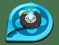 تحميل برنامج كيوكيو بلاير QQPlayer مجانا مع الشرح