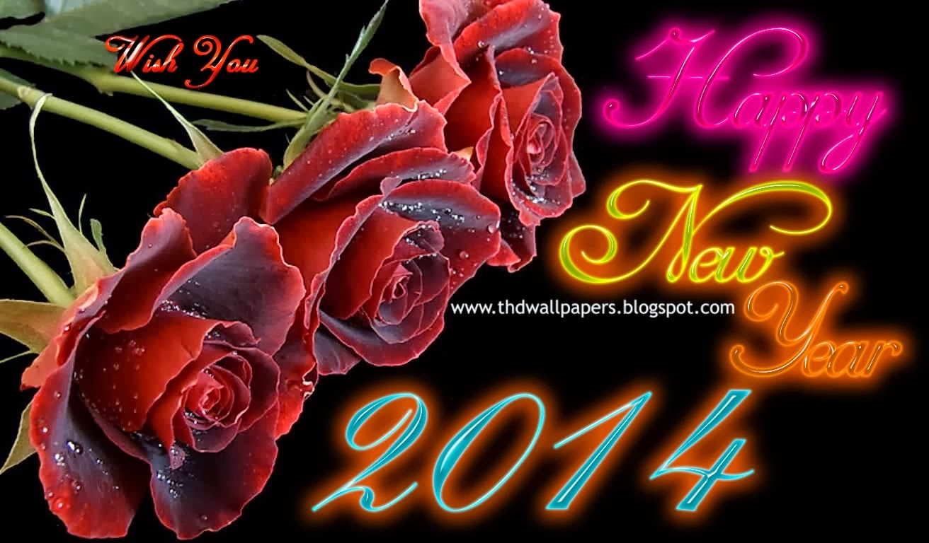 Happy New Year Wishes Greetings Cards Photo Images Wallpapers 2014 .8 Lunar New Year Ecard 2014