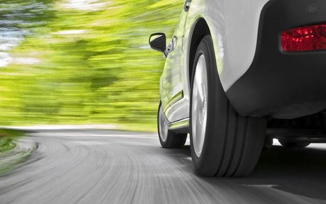 Δύο μεγάλες αυτοκινητοβιομηχανίες ενώνουν τις δυνάμεις τους