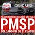 Apostila PM SP PDF 2018 Soldado PM de 2ª Classe