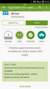 Google Play Store 5.0.31 Android APK