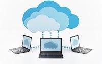 Estensioni Cloud per Chrome e Firefox