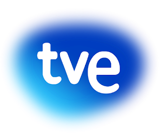 tve internacional frequency