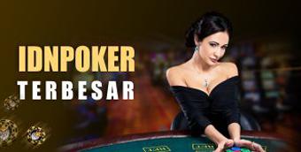 IDNPOKER Terbesar Kaisar Poker