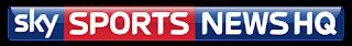 sky Sport news