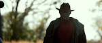 Jeepers.Creepers.3.2017.1080p.BluRay.LATiNO.ENG.AC3.DTS.x264-iLoveHD-04640.png