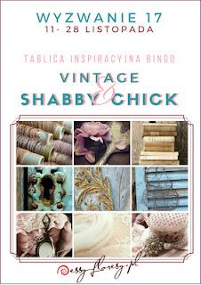 https://essy-floresy.blogspot.com/2016/11/wyzwanie-17-vintage-shabby-chic.html