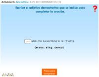 http://www.joaquincarrion.com/Recursosdidacticos/QUINTO/datos/01_Lengua/datos/rdi/U06/06.htm