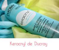 Keracnyl de Ducray