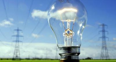 НКРЭКУ приняла новый порядок формирования цен на электроэнергию