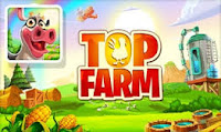 Top Farm apk