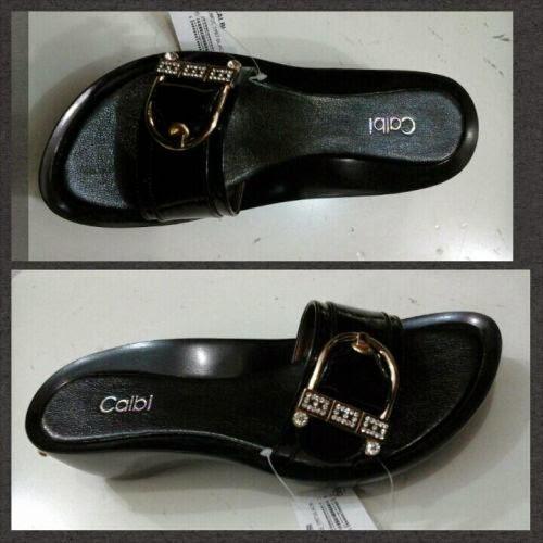 Model Sandal Calbi Untuk Wanita Terbaru Foto Gambar Dan Harganya 2018 ccca645057