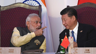all-eyes-on-pm-modi-president-xi-jinping-meeting-on-tuesday