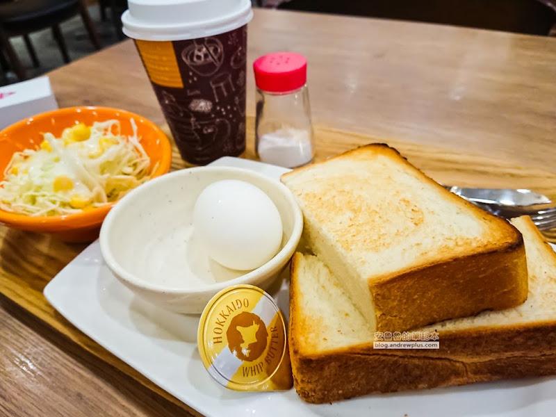 cafeteria-11.jpg