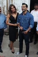 Bipasha Basu with Karan Singh 05.JPG