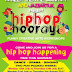 [EVENT]: HipHop Hooray