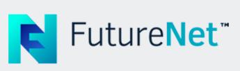 FutureNet - Il social che ti premia
