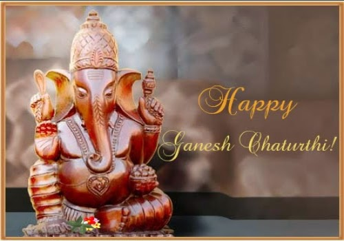 Vinayaka Chavithi Hd Wallpapers श्री Happy Ganesh Chaturthi Images And Wallpapers 2016