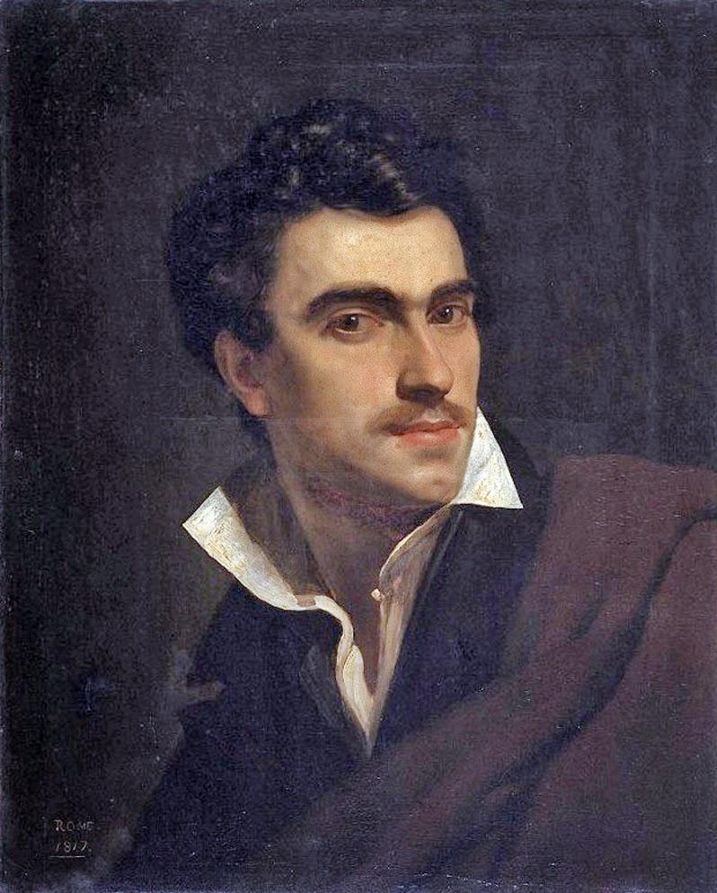 Pierre van Hanselaere